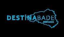 destina bade PNG